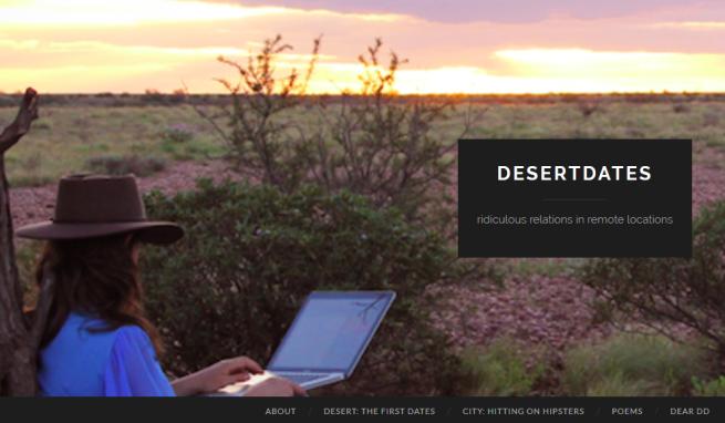 Desert Dates snip.PNG