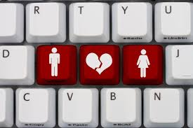 Forbes romance scams image
