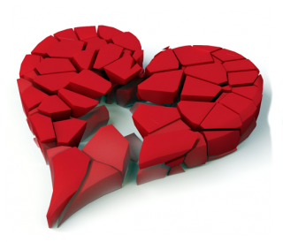 broken-heart-png-photo-29